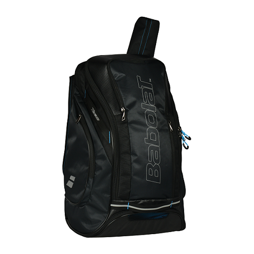 Babolat Tennis Backpack – Maxi Team