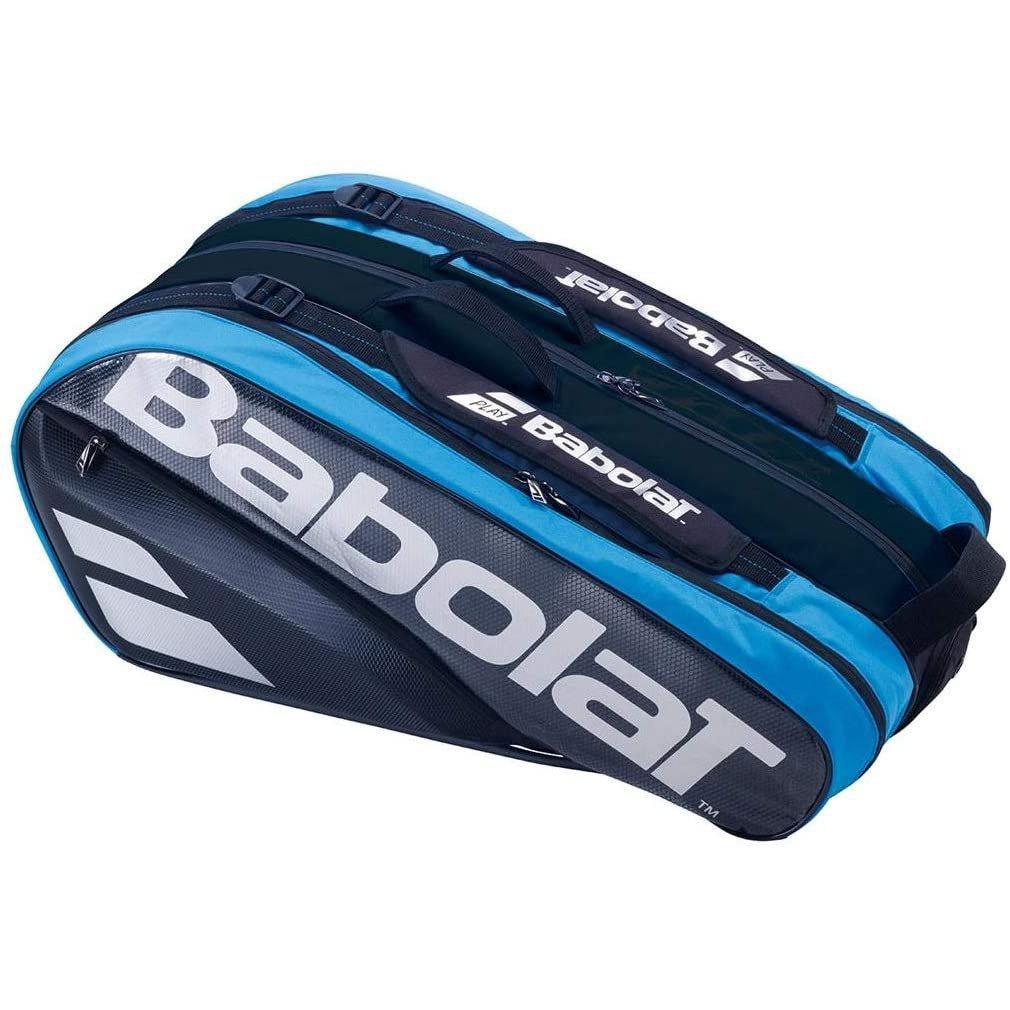 Babolat Tennis Bag – Pure Drive VS 9-Pack (2019)