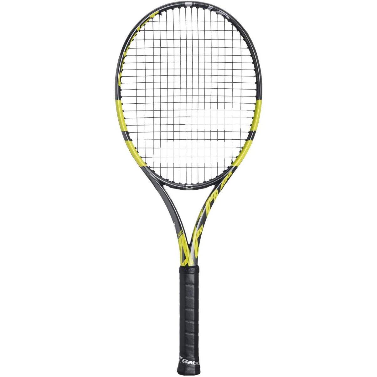 Babolat Tennis Racket – Pure Aero VS