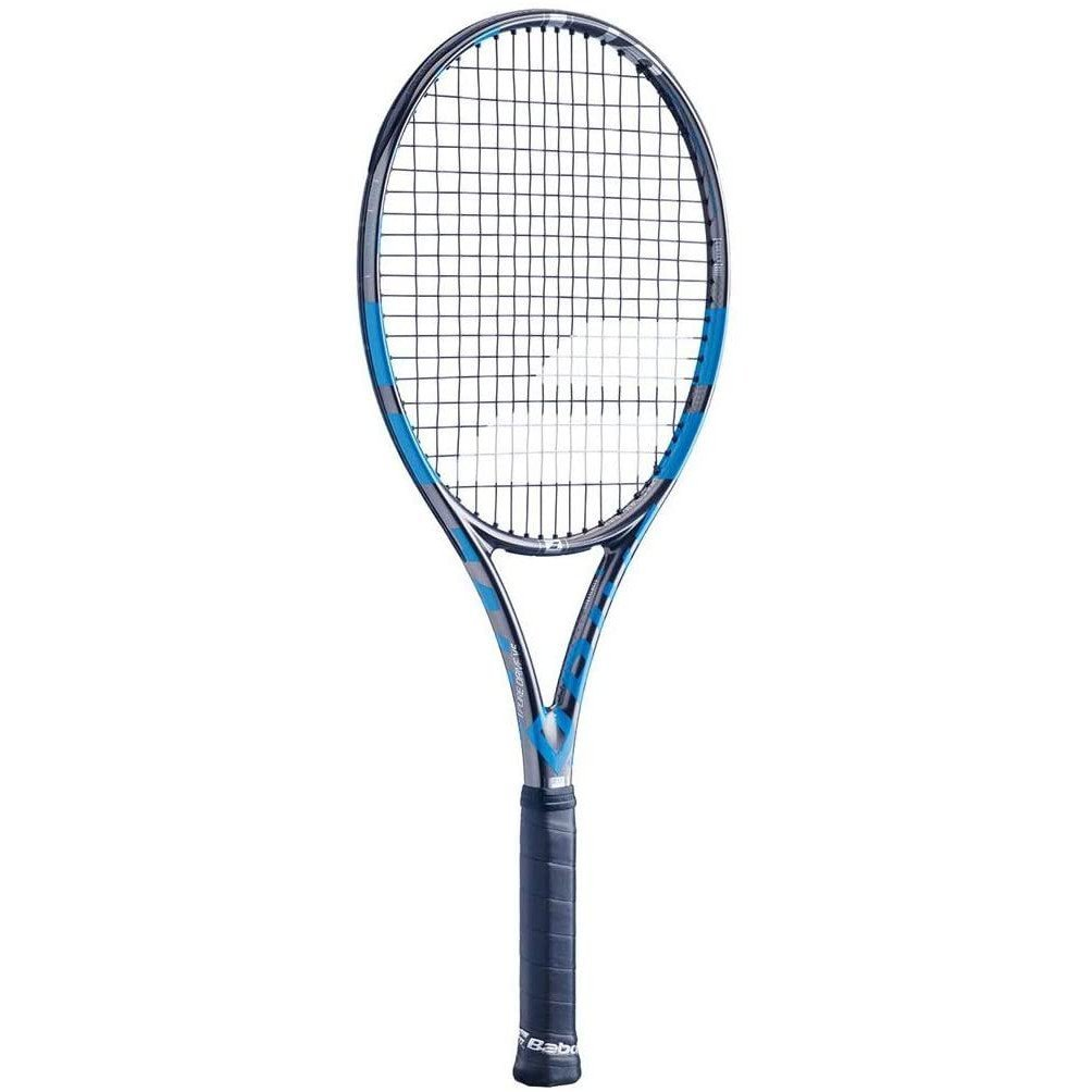 Babolat Tennis Racket – Pure Drive VS