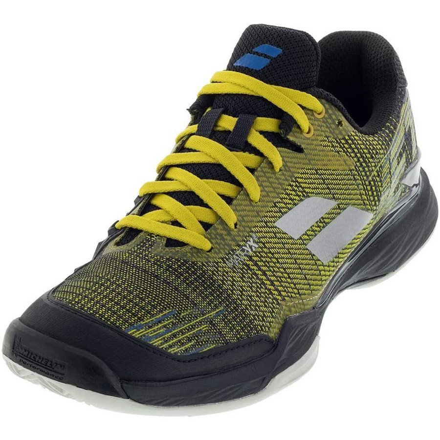 Babolat Tennis Shoes – Jet Mach II All Court for Men