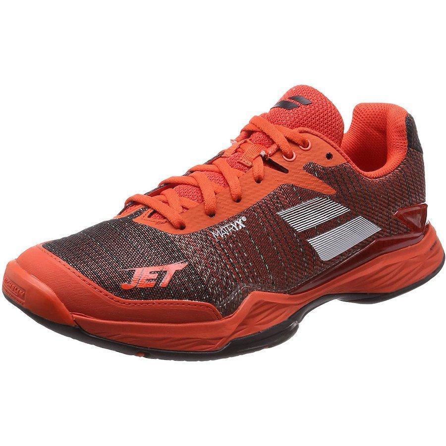 Babolat Tennis Shoes – Jet Mach II (Men)