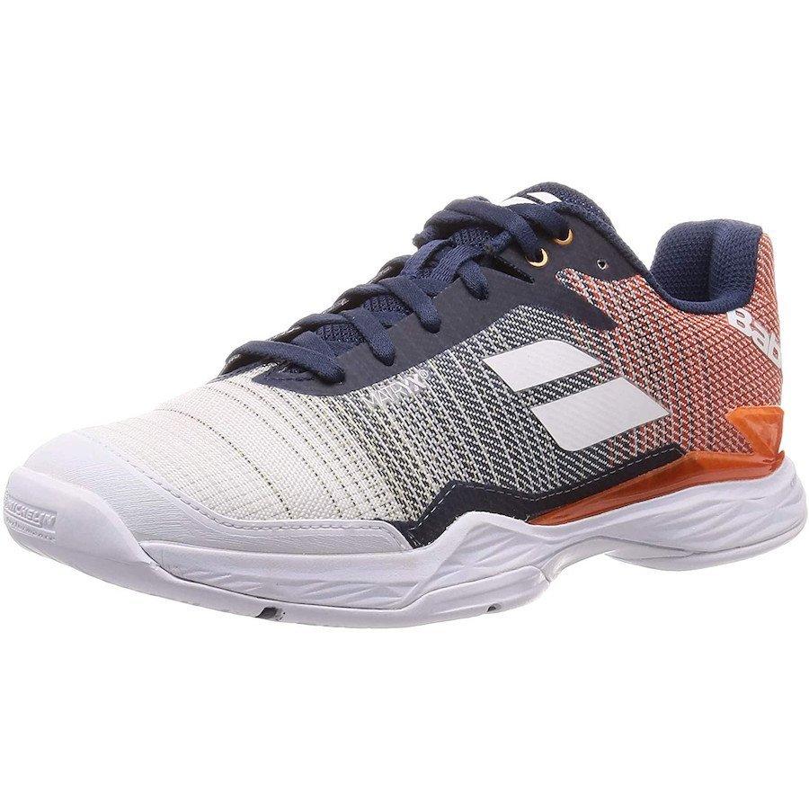 Babolat Tennis Shoes – Jet Mach II [men]
