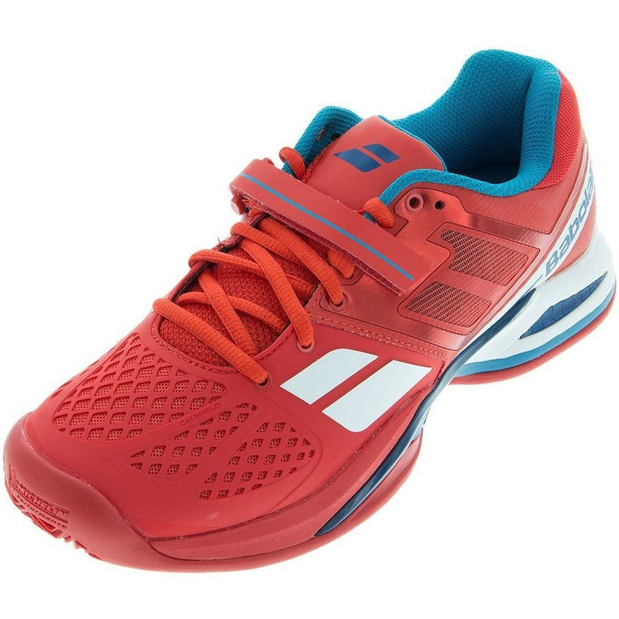 Babolat Tennis Shoes – Propulse Clay for Men