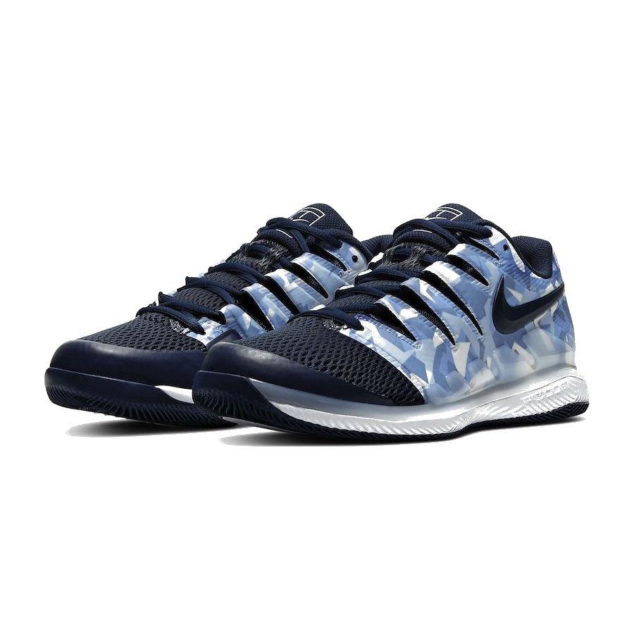 Best Tennis Shoes – NikeCourt Air Zoom Vapor X (Men)