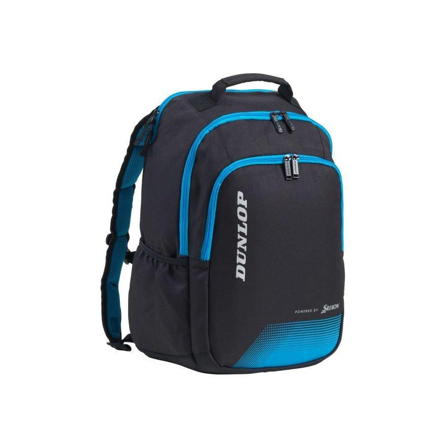 Dunlop Tennis Backpack – FX Performance
