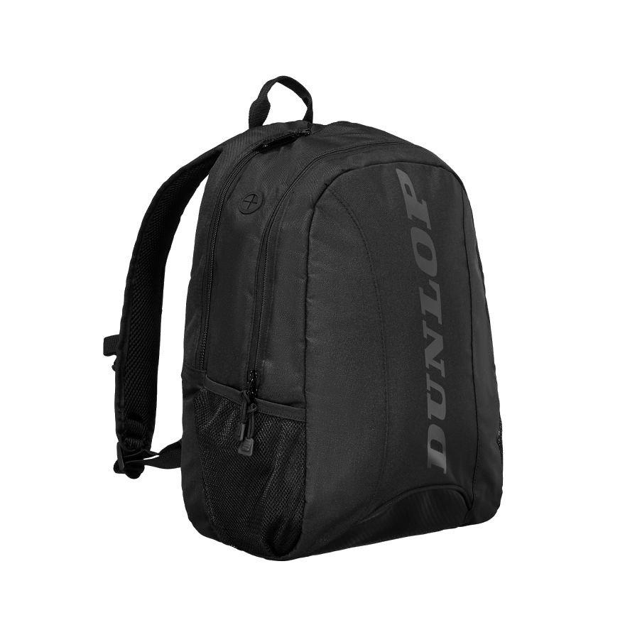 Dunlop Tennis Backpack – NT