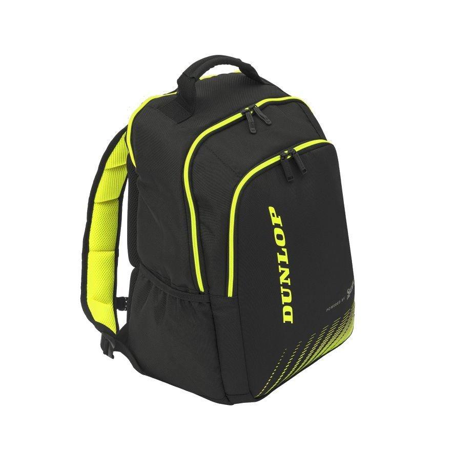 Dunlop Tennis Backpack – SX Performance