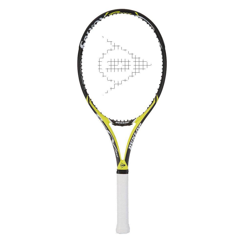 Dunlop Tennis Racket – CV 3.0
