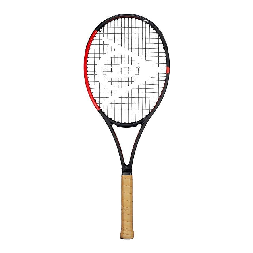 Dunlop Tennis Racket – CX 200 Tour 18x20
