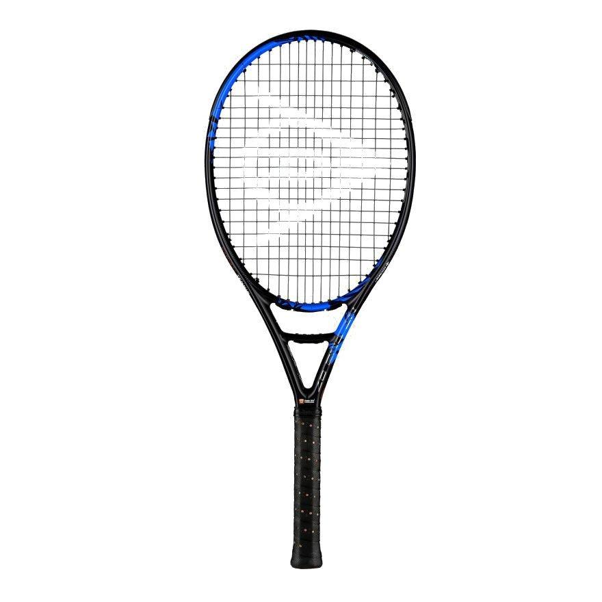 Dunlop Tennis Racket – NT ONE 07