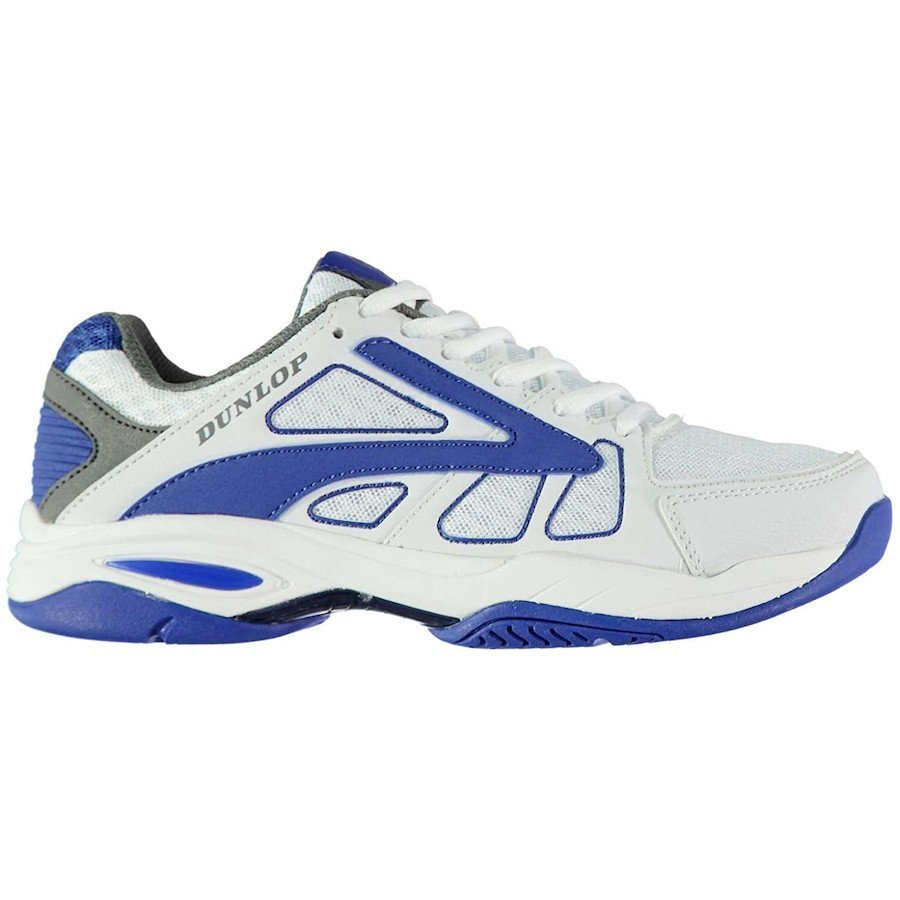 Dunlop Tennis Shoes – Flash Classic (Men)