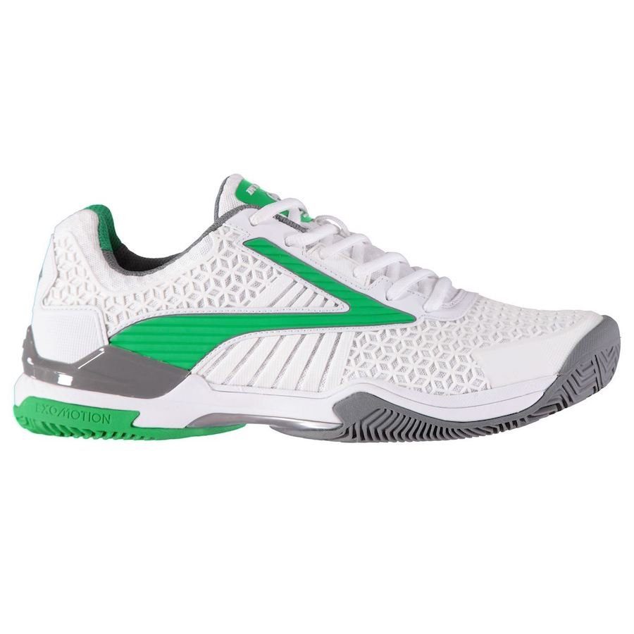 Dunlop Tennis Shoes – Flash Elite (Men)