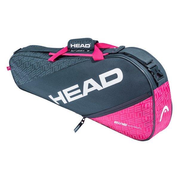 Head Tennis Bag – Elite 3R Pro