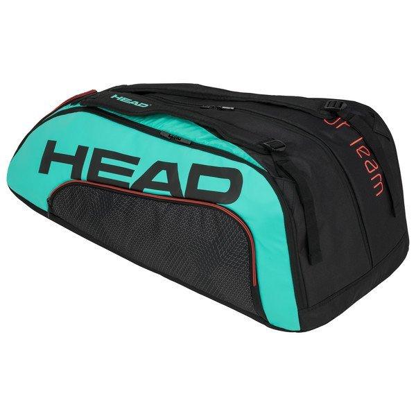 Head Tennis Bag – Head Tour Team 12R Monstercombi