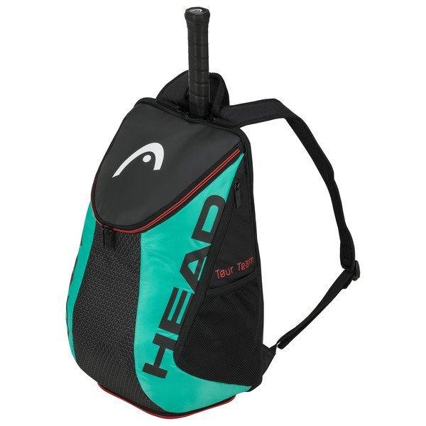 Head Tennis Bag – Tour Team Backpack