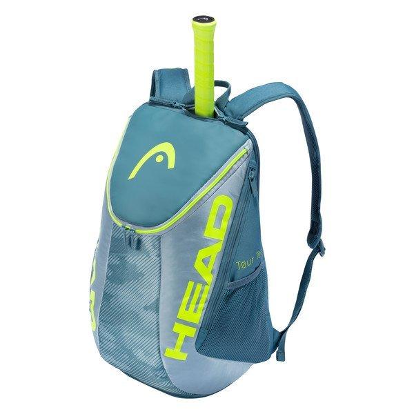 Head Tennis Bag – Tour Team Extreme Backpack