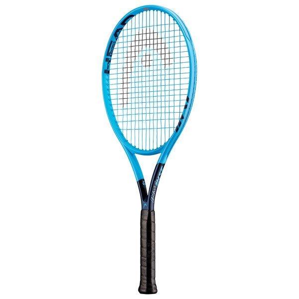 Head Tennis Racket – Instinct MP