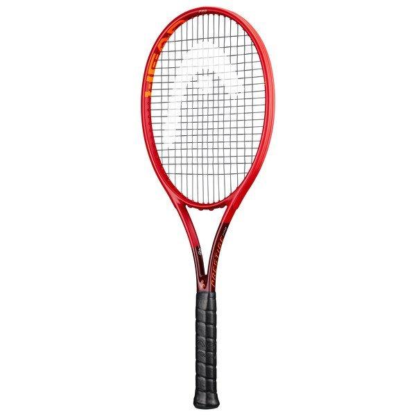 Head Tennis Racket – Prestige Pro
