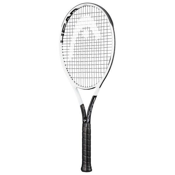 Head Tennis Racket – Speed Pro