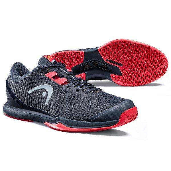 Head Tennis Shoes – Sprint Pro 3.0 Men_1