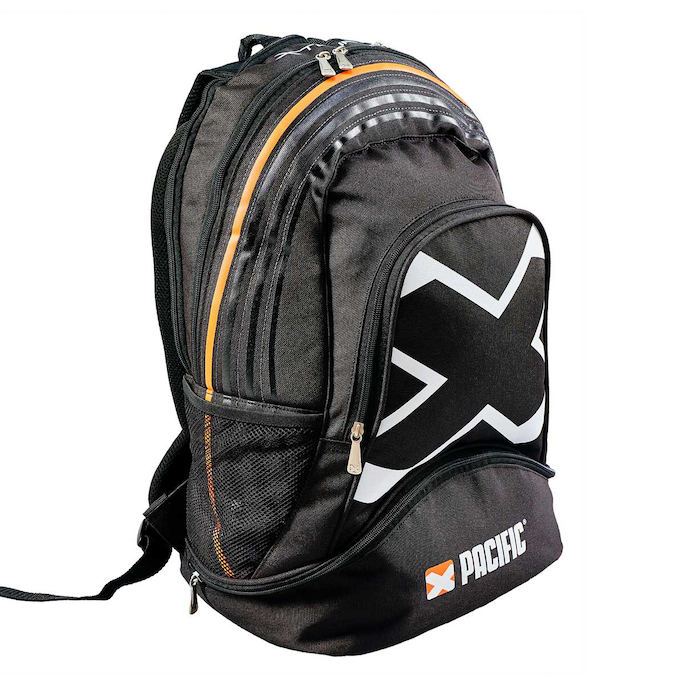 Pacific Tennis Backpack – XTour Pro