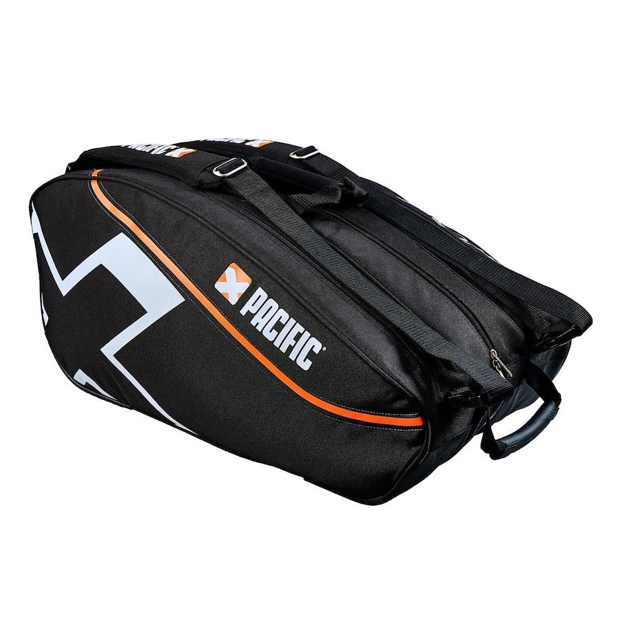 Pacific Tennis Racket Bag – XTour Pro 2XL Plus (Thermo)