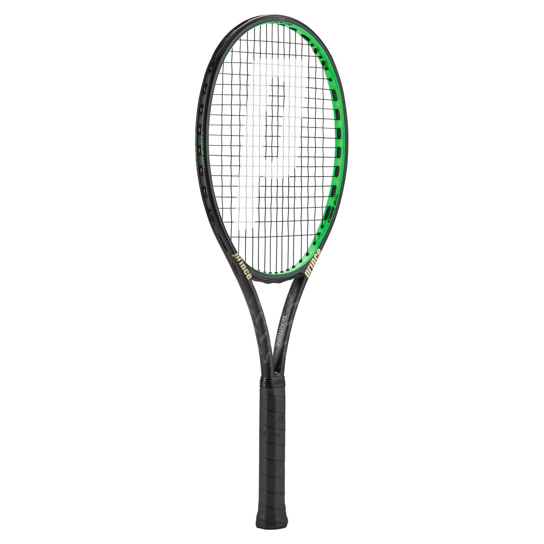 Prince Tennis Racket – O3 Tour 100 (310g)