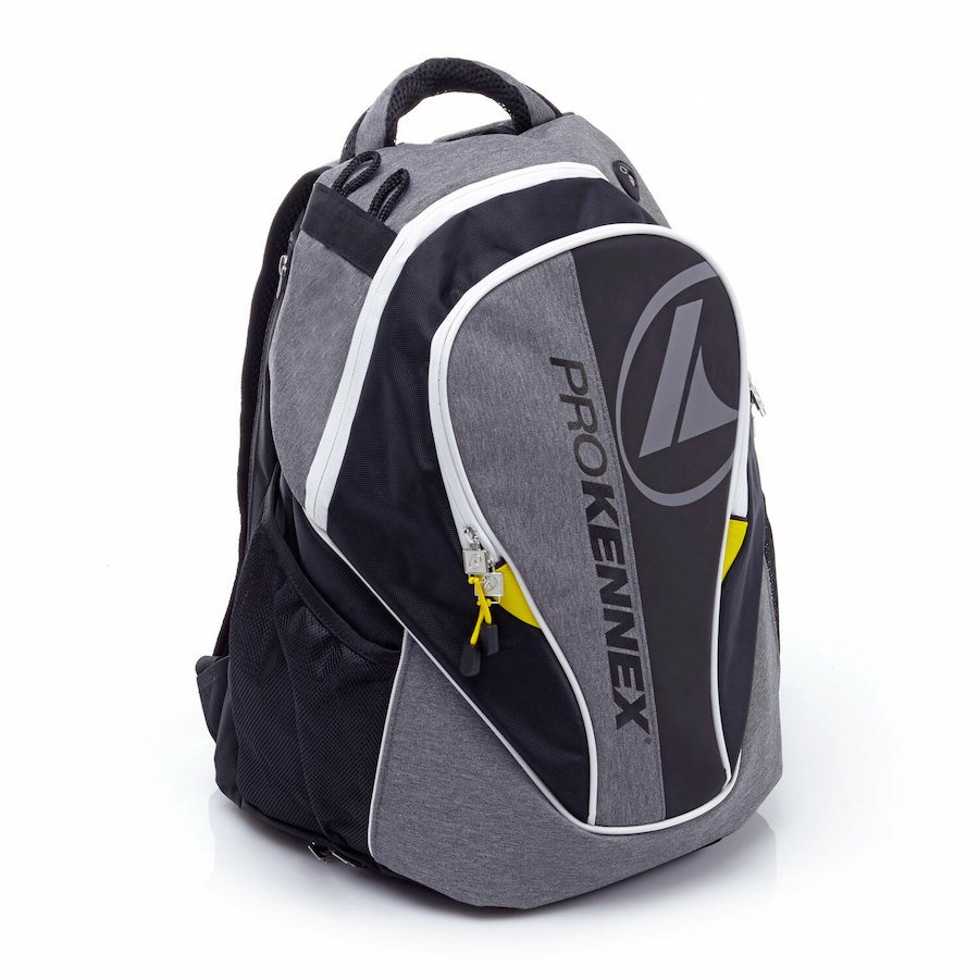 ProKennex Tennis Backpack – TOUR BACKPACK