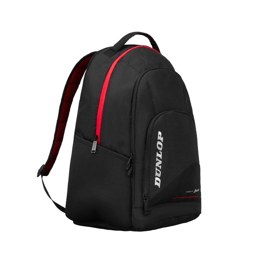 Tennis Backpack – Dunlop CX Performance