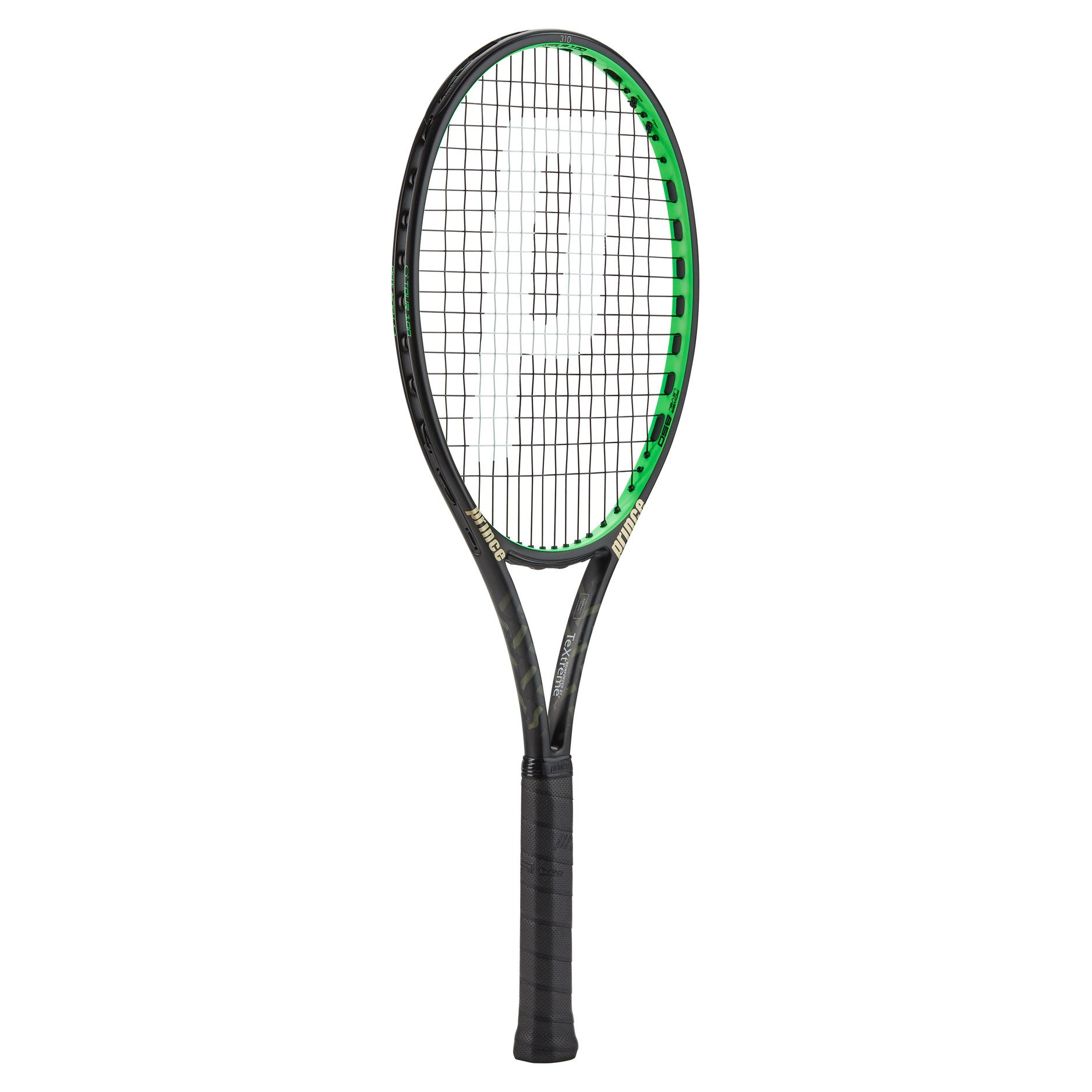 Tennis Racket – Prince O3 Tour 100 (310g)