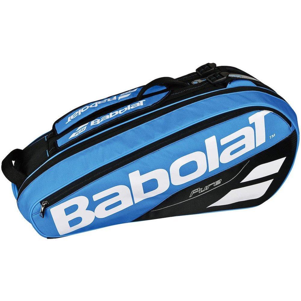 Tennis Racket Bag – Babolat Pure Drive (6pk)