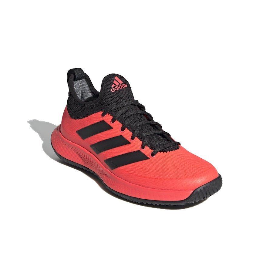 Tennis Shoe Brands – Adidas Defiant Generation Multicourt (women)