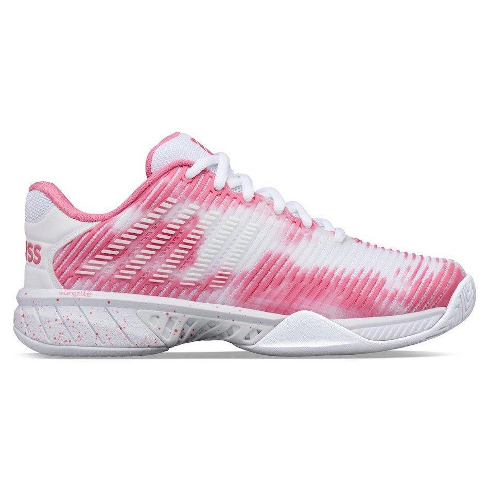 Tennis Shoe Brands – K-swiss Hypercourt Express 2 LE (women)