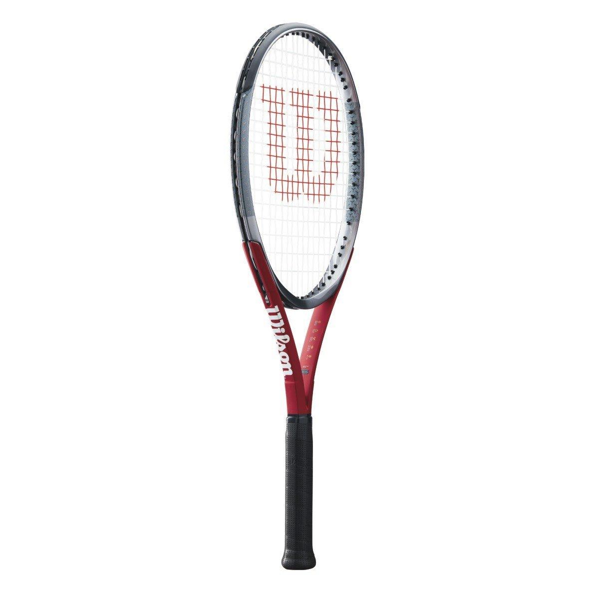 Wilson Tennis Racket – Triad XP 5
