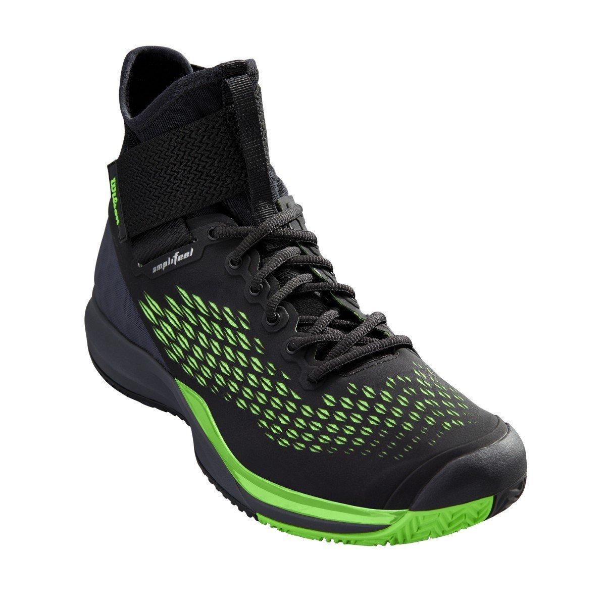 Wilson Tennis Shoes – Amplifeel 2.0 (Blade V7)
