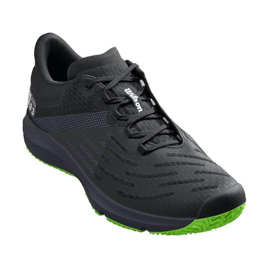 Wilson Tennis Shoes – Men's Kaos 3.0