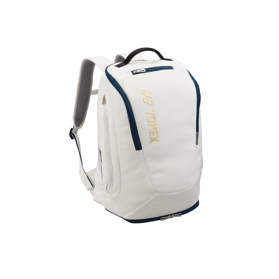 Yonex Tennis Backpack – 2020 Limited Edition Pro BACKPACK M