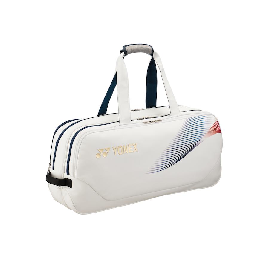 Yonex Tennis Bag – 2020 Limited Edition Pro TOURNAMENT BAG