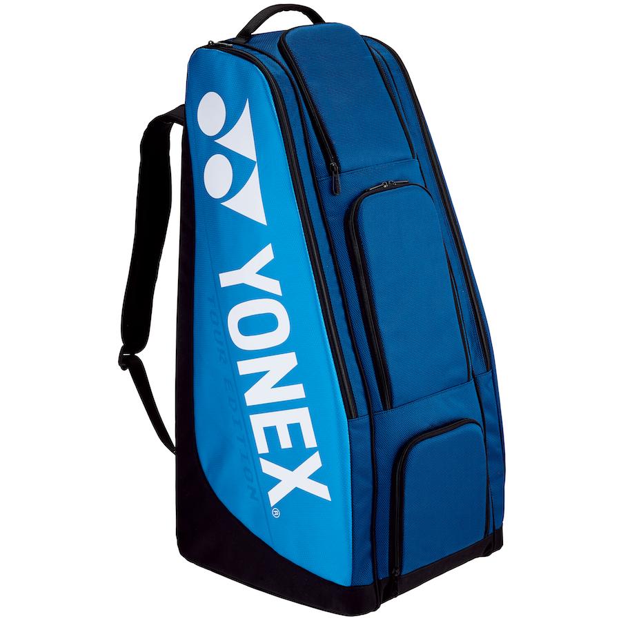Yonex Tennis Bag – PRO STAND BAG
