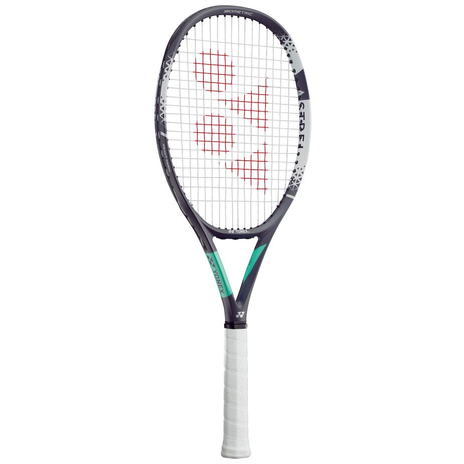 Yonex Tennis Racket – Astrel 100