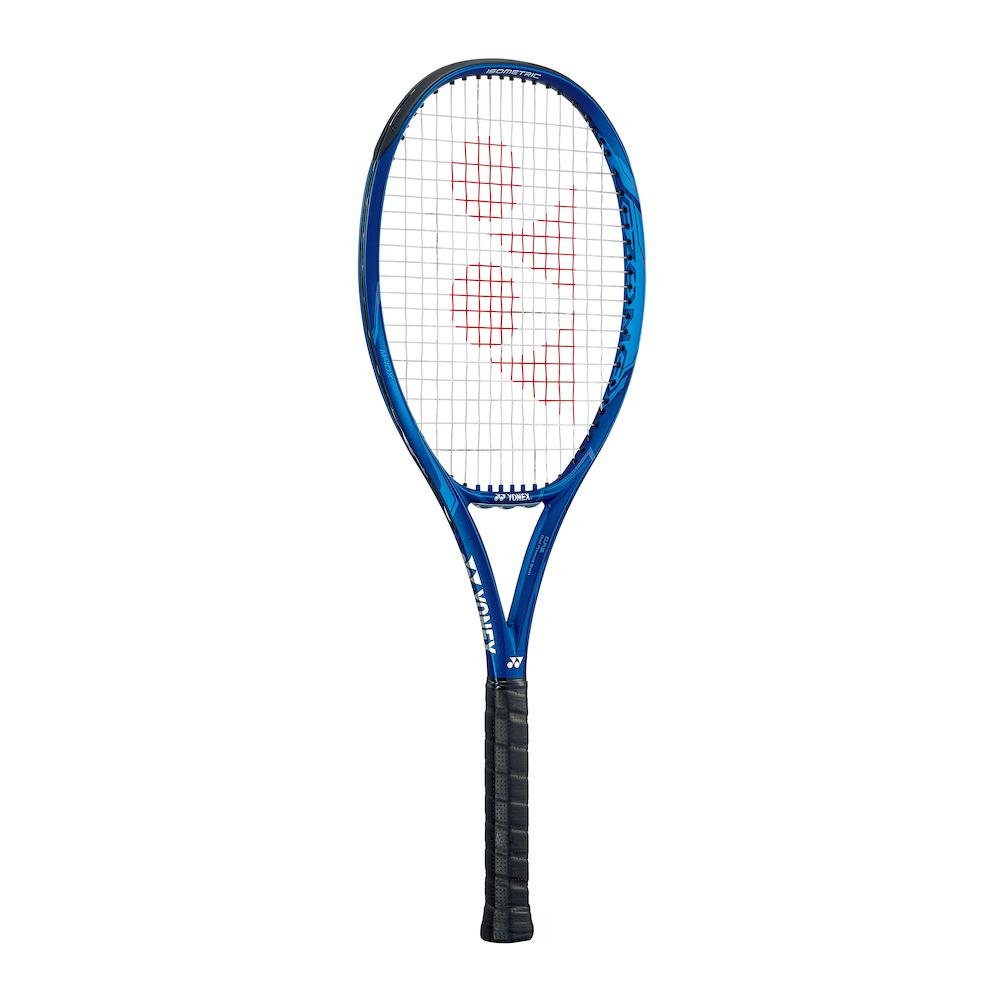 Yonex Tennis Racket – Ezone 100