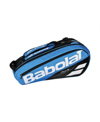 Babolat Tennis Bag – Pure Drive