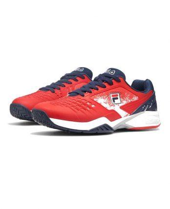 Best Tennis Shoes – Fila Axilus 2 Energized LE (men)