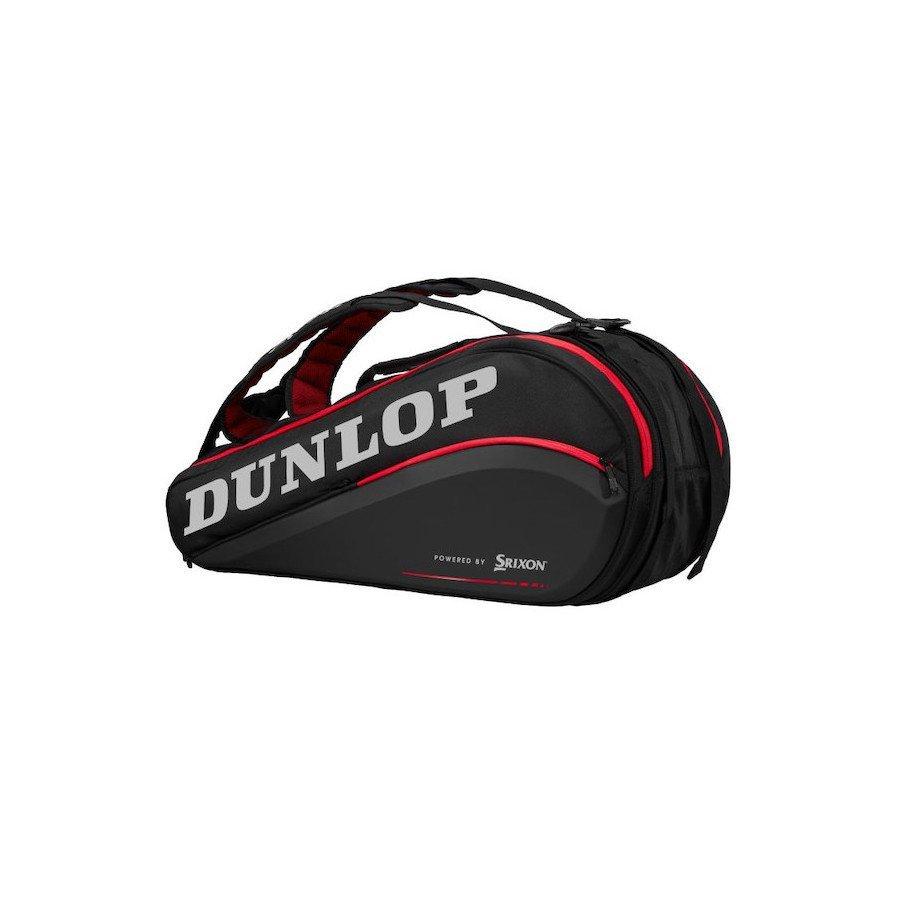 Dunlop Tennis Bag – CX Series 9 Racket Thermo