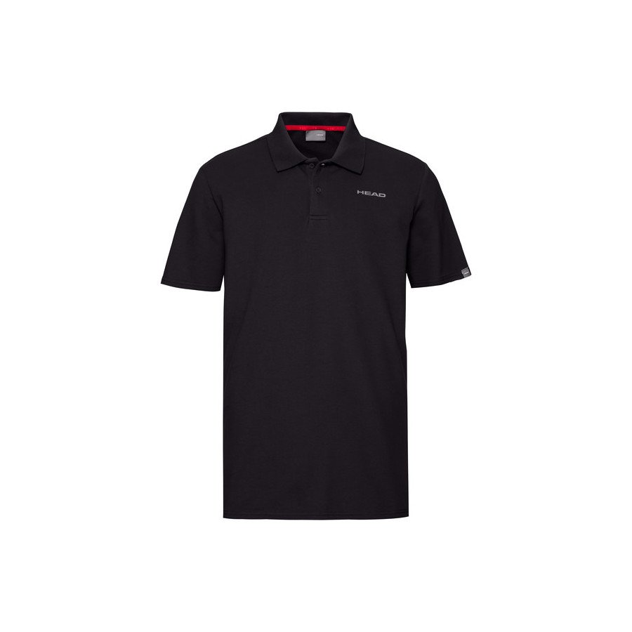 Head Tennis Apparel – CLUB BJÖRN Polo Shirt