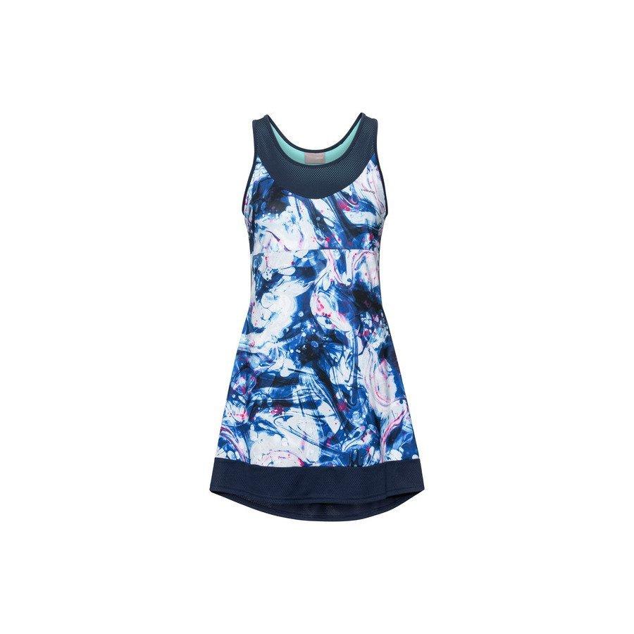 Head Tennis Clothing – DEMI Dress