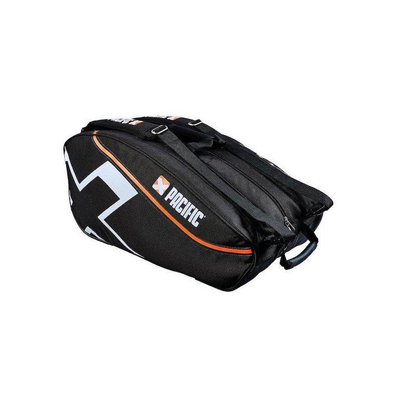Pacific Tennis Racket Bag – X-Tour Pro 2XL Plus (Thermo)