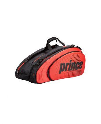 Prince Tennis Bag – Tour Slam