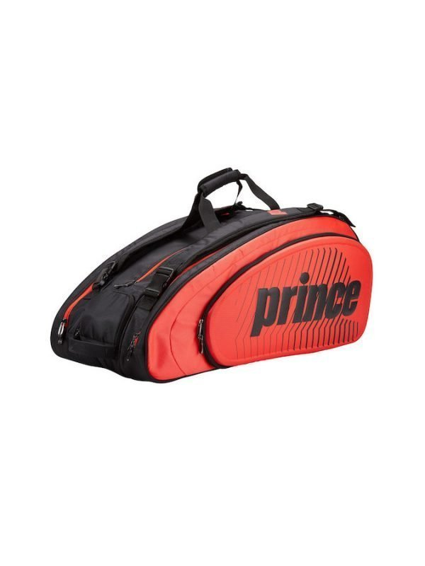 Prince Tennis Bag – Tour Slam